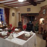 bed-breakfast-powys-builth_wells-wernhir_farmhouse
