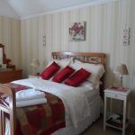 bed-breakfast-wales-llandrindod-well-builth-wells-superior-double-ensuite-1242fairclough