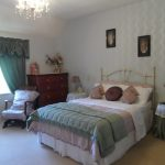 bed-breakfast-wales-llandrindod-well-builth-wells-double-ensuite-1242fairclough
