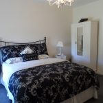 bed-breakfast-wales-llandrindod-well-builth-wells-double-1242fairclough