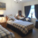 bed-breakfast-wales-llandrindod-well-builth-wells-twin-1242fairclough