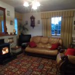 bed-breakfast-wales-llandrindod-well-builth-wells-lounge-1242fairclough