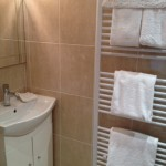 Axminster-Lyme-Regis-Devon-bathroom-1254Henderson
