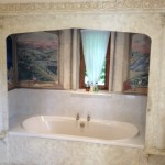 Axminster-Lyme-Regis-Devon-washbasin-1254Henderson