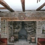 Looe-Liskeard-Cornwall-lounge-1275Sobey