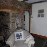 bed-breakfast-cornwall-liskeard-higher_trevartha