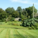 cornwall-bed-breakfast-pengover-higher_trevartha