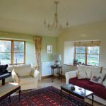 bed-breakfast-scotland-blairgowrie-glebe-cottage