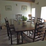 bed-breakfast-ashbourne-colour-mill
