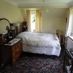 lincolnshire-bed-breakfast-barton-upon-humber-bridge-pine_lodge