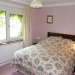 lincolnshire-bed-breakfast-barton-upon-humber-pine_lodge