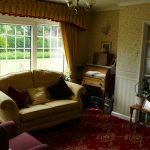 lincolnshire-bed-breakfast-grimsby-pine_lodge