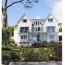 The Beach House, LOOE Ref: 0020