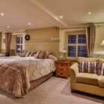 bandb-wales-brecon-coach_house