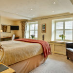 welsh-bed-breakfast-brecon-coach_house