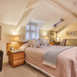 bed-breakfast-brecon-wales-coach_house