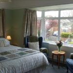 bandb-somerset-weston_super_mare-walton-house