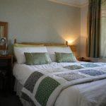 bed-breakfast-somerset-burnham-on-sea-walton-house
