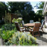 bed-breakfast-burnham-on-sea-walton-house