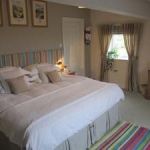 bed-breakfast-yorkshire-dales-ilkley-pickersgill-manor