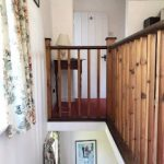 kent-tunbridge_well-cranbrook-bed-breakfast-dodges-oast
