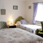 cornwall-bed-breakfast-wadebridge-tregellist-farm