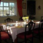 suffolk-framlingham-bed-breakfast-sandpit-farm