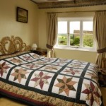 bed-and-breakfast-essex-halstead-haverhill-bedroom-1416Blackie