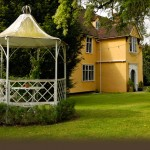 bed-and-breakfast-essex-halstead-haverhill-garden-1416Blackie