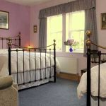 lincoln-bed-breakfast-gainsborough-field-view