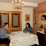 bed-breakfast-lincoln-gainsborough-field_view
