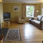 1430Shields_lounge