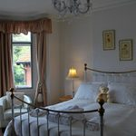 bed-breakfast-yorkshire-whitby-willows