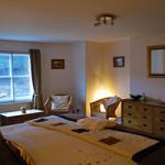 bed-breakfast-yorkshire-goathland-willows