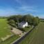 Vine Park Cottage, FAKENHAM Ref: 0153