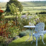bed-breakfast-wiltshire-warminster-deverill_end