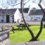 Langside B&B, Kilmarnock Ref: 0366