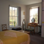 lake_district-bed-breakfast-ennerdale-breckfoot