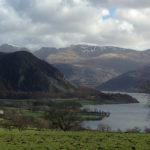 lake_district-bed-breakast-ennerdale-beckfoot