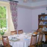 Helston-Penzance-Cornwall-dining-room-1601Benney