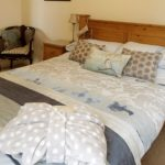 yorkshire-bed-breakfast-whitby-sawdon-heights
