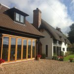 berkshire-bed-breakfast-reading-meadow_thatch