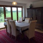 berkshire-bandb-newbury-meadow_thatch