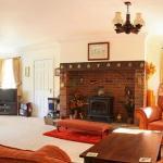 bed-breakfast-northumberland-corbridge