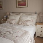 Bed & Breakfast Thirsk York 1701 Collington