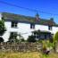 Westwood Farm, KIRKBY STEPHEN Ref: 0339