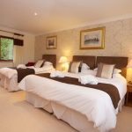 bed-breakfast-Scottish-borders-Peebles-Glede-Knowe-family-1778wotherspoon