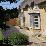 dorset-B&B-lyme-regis-knapp-farmhouse