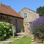 dorset-b&b-bridport-beaminster-dorchester-knapp-farmhouse