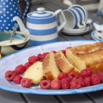 bed-breakfast-somerset-wells-glastonbury-street-keepers_cottage